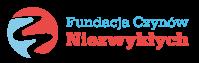 Fundacja Czynów Niezwykłych