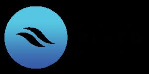 logo nowe river 1